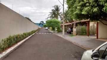 Comprar Casa / Condomínio em São José do Rio Preto apenas R$ 340.000,00 - Foto 43