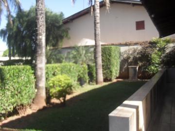 Comprar Casa / Condomínio em São José do Rio Preto apenas R$ 340.000,00 - Foto 44