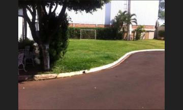 Comprar Casa / Condomínio em São José do Rio Preto apenas R$ 340.000,00 - Foto 46