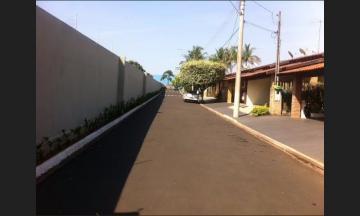 Comprar Casa / Condomínio em São José do Rio Preto apenas R$ 340.000,00 - Foto 53