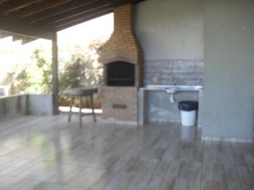 Comprar Casa / Condomínio em São José do Rio Preto apenas R$ 340.000,00 - Foto 54