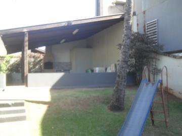 Comprar Casa / Condomínio em São José do Rio Preto apenas R$ 340.000,00 - Foto 56