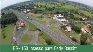 Comprar Terreno / Padrão em Bady Bassitt R$ 79.500,00 - Foto 5