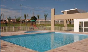 Alugar Casa / Condomínio em São José do Rio Preto R$ 1.400,00 - Foto 26