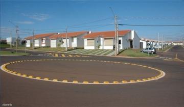 Alugar Casa / Condomínio em São José do Rio Preto R$ 1.400,00 - Foto 25