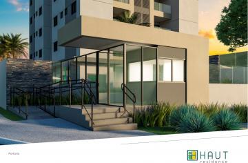 Comprar Apartamento / Padrão em São José do Rio Preto apenas R$ 383.500,00 - Foto 15