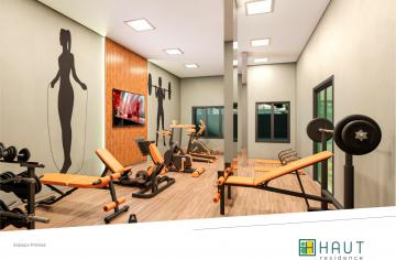 Comprar Apartamento / Padrão em São José do Rio Preto apenas R$ 383.500,00 - Foto 21