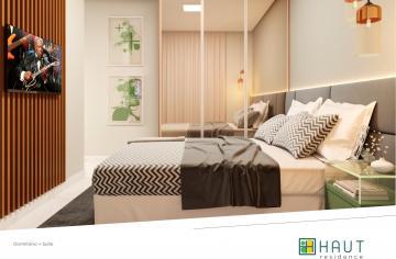 Comprar Apartamento / Padrão em São José do Rio Preto apenas R$ 383.500,00 - Foto 24