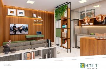 Comprar Apartamento / Padrão em São José do Rio Preto apenas R$ 383.500,00 - Foto 26