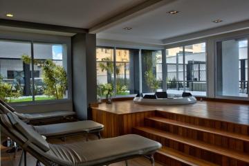 Alugar Apartamento / Studio em SAO JOSE DO RIO PRETO apenas R$ 1.500,00 - Foto 19