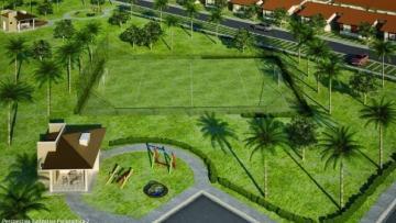Comprar Casa / Condomínio em São José do Rio Preto R$ 170.000,00 - Foto 15