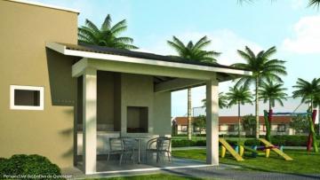 Comprar Casa / Condomínio em São José do Rio Preto R$ 170.000,00 - Foto 18