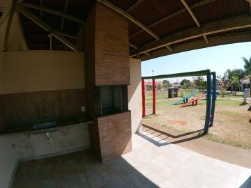 Comprar Casa / Condomínio em São José do Rio Preto R$ 170.000,00 - Foto 21