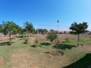 Comprar Casa / Condomínio em São José do Rio Preto R$ 170.000,00 - Foto 24