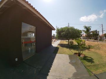 Comprar Casa / Condomínio em São José do Rio Preto R$ 170.000,00 - Foto 30