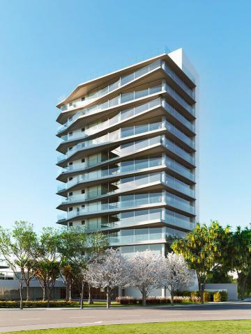 Comprar Apartamento / Padrão em São José do Rio Preto apenas R$ 2.333.333,33 - Foto 14
