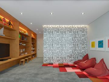 Comprar Apartamento / Padrão em São José do Rio Preto apenas R$ 2.333.333,33 - Foto 18