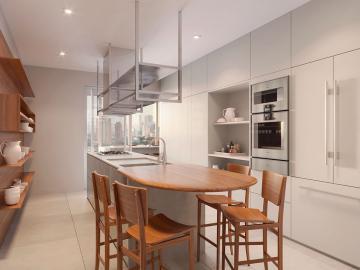 Comprar Apartamento / Padrão em São José do Rio Preto apenas R$ 2.333.333,33 - Foto 21