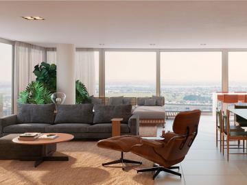 Comprar Apartamento / Padrão em São José do Rio Preto apenas R$ 2.333.333,33 - Foto 28