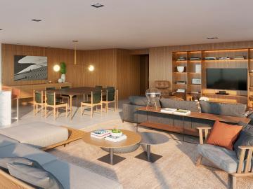 Comprar Apartamento / Padrão em São José do Rio Preto apenas R$ 2.333.333,33 - Foto 29