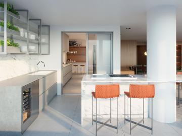 Comprar Apartamento / Padrão em São José do Rio Preto apenas R$ 2.333.333,33 - Foto 30