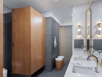Comprar Apartamento / Padrão em São José do Rio Preto apenas R$ 2.333.333,33 - Foto 33