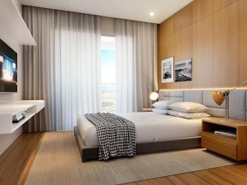 Comprar Apartamento / Padrão em São José do Rio Preto apenas R$ 2.333.333,33 - Foto 36