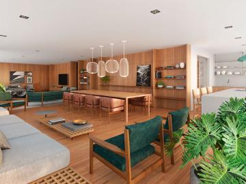 Comprar Apartamento / Padrão em São José do Rio Preto apenas R$ 2.333.333,33 - Foto 41