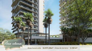 Comprar Apartamento / Padrão em São José do Rio Preto apenas R$ 2.333.333,33 - Foto 11