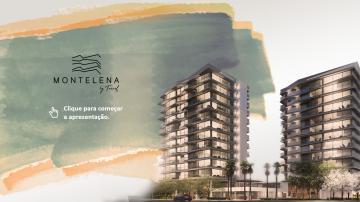 Comprar Apartamento / Padrão em São José do Rio Preto apenas R$ 2.333.333,33 - Foto 10