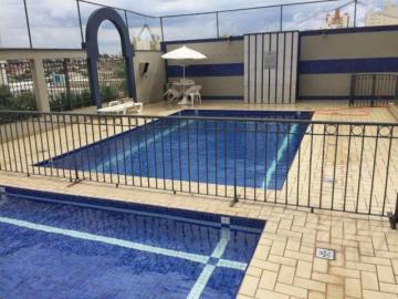 Comprar Apartamento / Padrão em São José do Rio Preto apenas R$ 380.000,00 - Foto 23