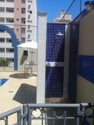 Comprar Apartamento / Padrão em São José do Rio Preto apenas R$ 380.000,00 - Foto 24
