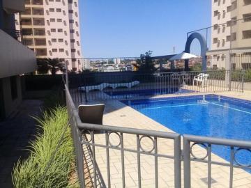 Comprar Apartamento / Padrão em São José do Rio Preto apenas R$ 380.000,00 - Foto 25