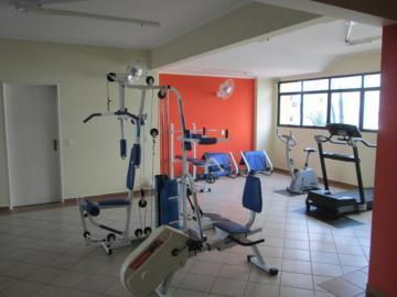 Comprar Apartamento / Padrão em São José do Rio Preto R$ 450.000,00 - Foto 18