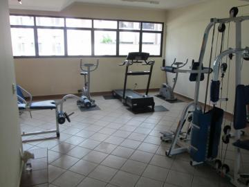 Comprar Apartamento / Padrão em São José do Rio Preto R$ 450.000,00 - Foto 19