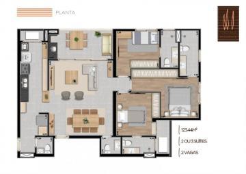 Comprar Apartamento / Padrão em SAO JOSE DO RIO PRETO - Foto 47