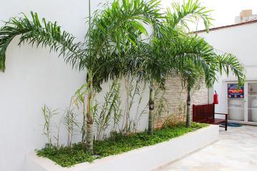 Alugar Apartamento / Padrão em São José do Rio Preto apenas R$ 1.300,00 - Foto 16