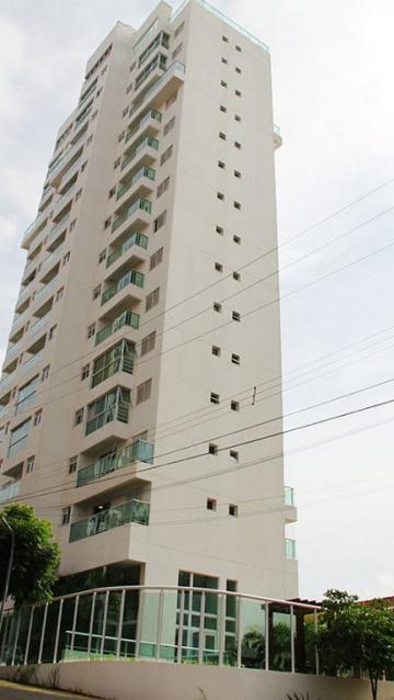 Alugar Apartamento / Padrão em São José do Rio Preto apenas R$ 1.300,00 - Foto 21