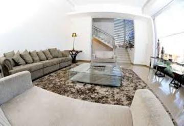 Comprar Apartamento / Flat em São José do Rio Preto R$ 300.000,00 - Foto 19