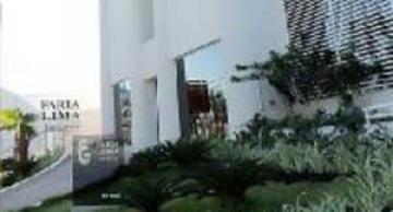 Comprar Apartamento / Flat em São José do Rio Preto R$ 300.000,00 - Foto 20
