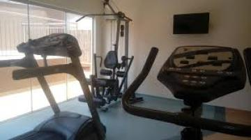 Comprar Apartamento / Flat em São José do Rio Preto R$ 300.000,00 - Foto 22