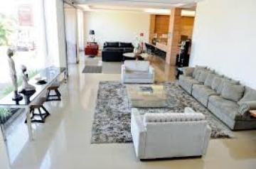Comprar Apartamento / Flat em São José do Rio Preto R$ 300.000,00 - Foto 23