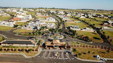 Comprar Terreno / Condomínio em Mirassol R$ 143.000,00 - Foto 12