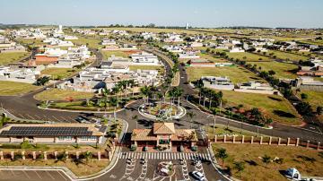 Comprar Terreno / Condomínio em Mirassol R$ 143.000,00 - Foto 10