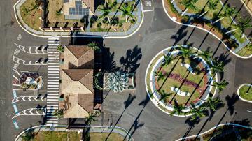 Comprar Terreno / Condomínio em Mirassol R$ 143.000,00 - Foto 11