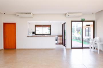 Comprar Terreno / Condomínio em Mirassol apenas R$ 120.000,00 - Foto 14