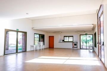 Comprar Terreno / Condomínio em Mirassol apenas R$ 120.000,00 - Foto 15