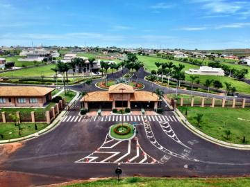 Comprar Terreno / Condomínio em Mirassol apenas R$ 120.000,00 - Foto 12