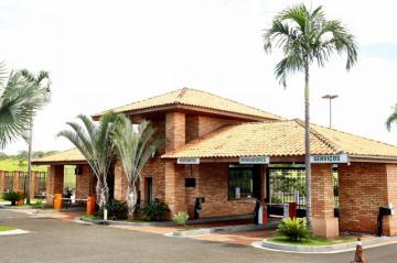 Comprar Terreno / Condomínio em Mirassol apenas R$ 120.000,00 - Foto 13