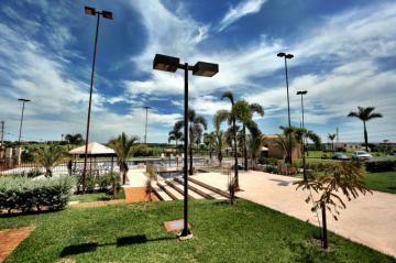 Comprar Terreno / Condomínio em Mirassol apenas R$ 120.000,00 - Foto 24